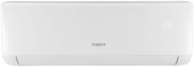 BORA binnenunits voor TOSOT R32 Inverter Multi systeem