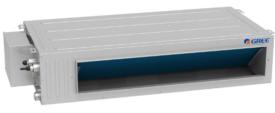 Satelliet Inverter