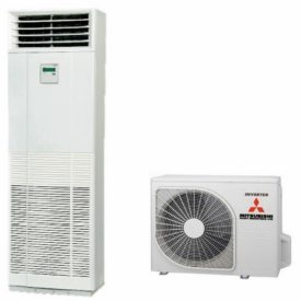 Kastunit FDF140VD  14,0 kW