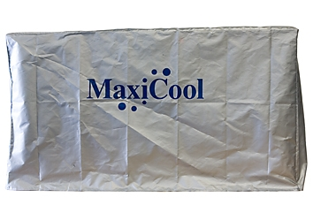 MaxiCool Cover-20/30