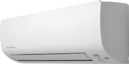Wandmodel Daikin C/FTXS-20K/G + RXS-20L/F