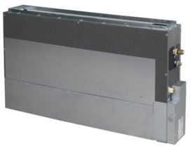 Daikin Vloermodel FNQ50A + 50L