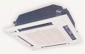 Gree Cassette INVERTER GKH18-K3FI