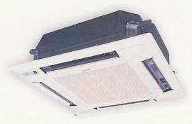 Gree Cassette INVERTER GKH36-K3FI