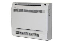 Gree Console INVERTER single split GEH09AA-K3DNA1B