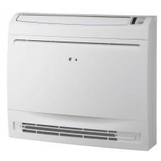 LG-CQ12-NA0 Multi Console unit