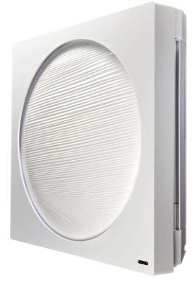 LG Artcool Stylist Smart Inverter,LG-G12WL 3,5kW