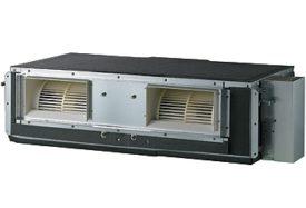 LG KANAAL HIGH COP INVERTER, LG-UB43H 12,1 kW