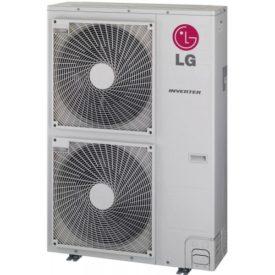 LG-MU4M27-U43 Inverter Buitenunit voor Multi-F Systemen