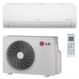 LG Standard Plus Smart Inverter PM09SP.NSJ