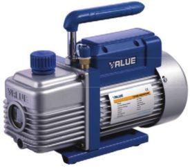 MaxiVac Vacuümpomp VE225N