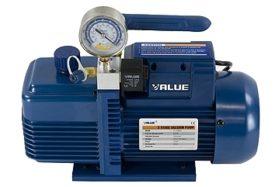 Maxicool MaxiVac Vacuumpomp V-I240SV