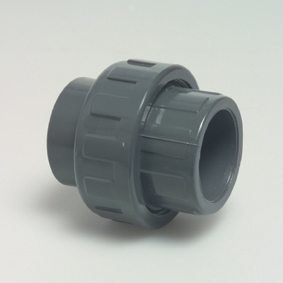 PVC-KOPP-2X50