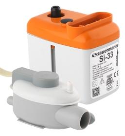 Sauermann condenswaterpompen SI-33