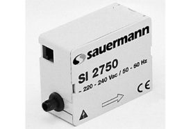 Sauermann SI-2750